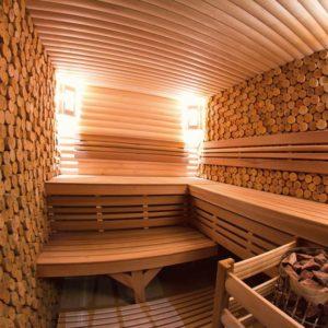 otlichie_bani_ot_sauny