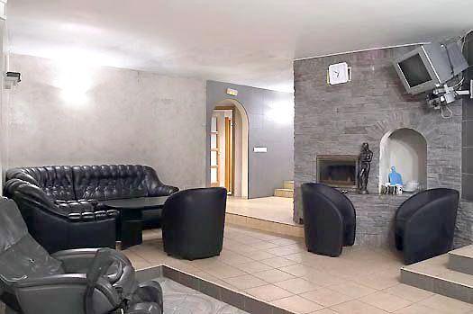69890841_2_644x461_prodaetsya-deystvuyuschiy-biznes-sauna-lyuks-fotografii