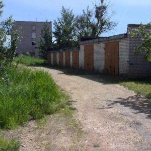 65658839_1_1000x700_7otdelno-stoyaschih-garazhey-vitebsk