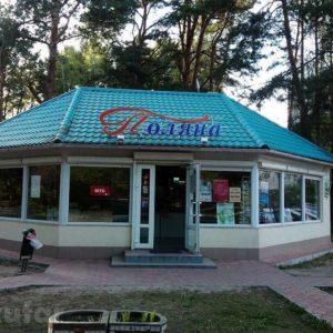 68213241_1_1000x700_magazin-v-horoshem-meste-v-kurortnoy-zone-s-vysokoy-prohodimostyu-brest