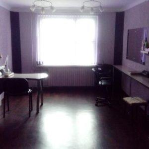 69699383_1_1000x700_salon-parikmaherskaya-minsk