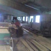 70052929_4_644x461_derevoobrabatyvayuschee-proizvodstvo-uslugi-biznes