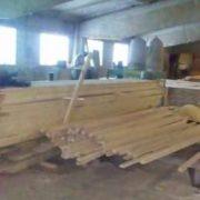 70052929_8_644x461_derevoobrabatyvayuschee-proizvodstvo-