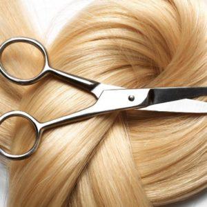 big_preview_bigstock-long-blond-human-hair-close-up
