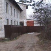 66379893_5_644x461_prodaetsya-gotovyy-biznes-remontnaya-baza-grodnenskaya-oblast