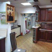 68267165_3_644x461_prodam-mebelnyy-biznes-firmu-s-magazinom-i-ekspozitsiey-mebeli-prodazha-biznesa
