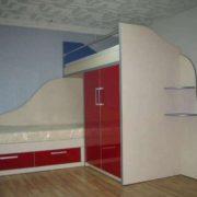 68267165_4_644x461_prodam-mebelnyy-biznes-firmu-s-magazinom-i-ekspozitsiey-mebeli-uslugi-biznes