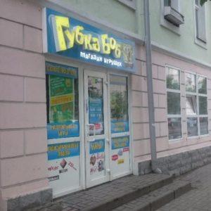 69618131_1_1000x700_gotovyy-biznes-magazin-detskih-igrushek-i-internet-magazin-mogilev_rev001
