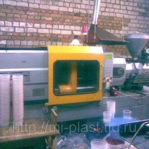 69736801_1_1000x700_proizvodstvo-plastmassemkostey-pischevyh-borisov