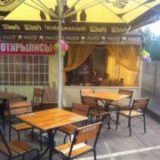 69853547_2_644x461_mini-kafe-oborudovanie-dlya-vyezdnoy-torgovli-fotografii