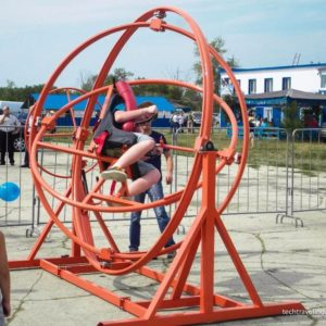 70009677_1_1000x700_prodam-attraktsion-giroskop-minsk