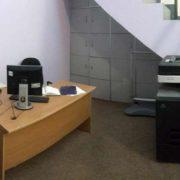 70193699_1_644x461_prodam-biznes-reklamno-proizvodstvennuyu-kompaniyu-tsifrovaya-tipografiya-minsk