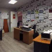 70193699_6_644x461_prodam-biznes-reklamno-proizvodstvennuyu-kompaniyu-tsifrovaya-tipografiya-