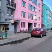 70219685_8_644x461_borovlyany-berezovaya-roscha-106-studiya-korrektsii-figury-50m2-s-oborudovan-_rev001