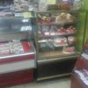 70234195_2_644x461_prodaetsya-mini-market-v-perehode-metro-fotografii_rev003