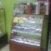 70234195_4_644x461_prodaetsya-mini-market-v-perehode-metro-uslugi-biznes_rev003