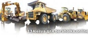 10e7af317b440fff3007b3451841b499