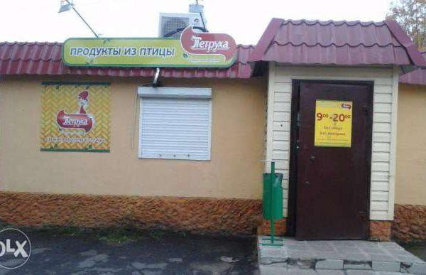 67791839_1_644x461_prodovolstvennyy-magazin-s-rabotayuschim-arendatorom-mogilev