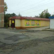 67791839_2_644x461_prodovolstvennyy-magazin-s-rabotayuschim-arendatorom-fotografii