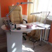 70329403_4_644x461_prodaetsya-deystvuyuschaya-parikmaherskaya-studiya-krasoty-uslugi-biznes
