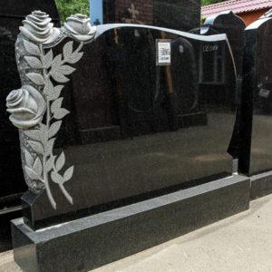 Изготовление памятников омск брест заказать надгробия памятники цена екатеринбург
