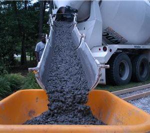 beton-marki-m200-v15_3