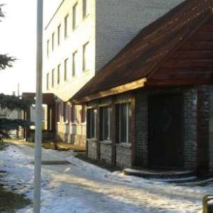 64655757_2_644x461_prodaetsya-proizvodstvennaya-baza-gotovyy-biznes-fotografii