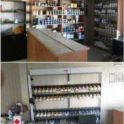 69075089_4_644x461_avtopokraska-magazin-670-mkv-v-sobstvennost-uslugi-biznes