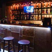 70319875_2_644x461_deystvuyuschiy-bar-restoran-v-breste-fotografii_rev002