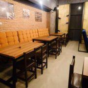 70319875_4_644x461_deystvuyuschiy-bar-restoran-v-breste-uslugi-biznes_rev002