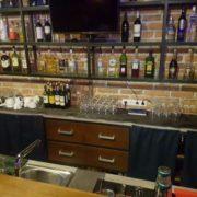70319875_5_644x461_deystvuyuschiy-bar-restoran-v-breste-minskaya-oblast_rev002
