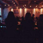 70319875_8_644x461_deystvuyuschiy-bar-restoran-v-breste-_rev002