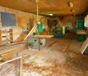 70687451_4_644x461_derevoobrabtyvayuschee-proizvodstvo-uslugi-biznes