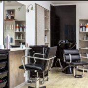 70584237_1_1000x700_prodam-salon-krasoty-fitnes-studiya-minsk