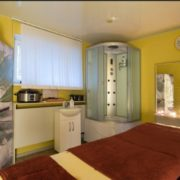 70584237_2_1000x700_prodam-salon-krasoty-fitnes-studiya-fotografii