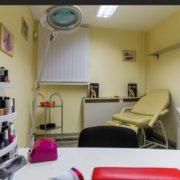 70584237_3_1000x700_prodam-salon-krasoty-fitnes-studiya-prodazha-biznesa