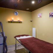70584237_4_1000x700_prodam-salon-krasoty-fitnes-studiya-uslugi-biznes