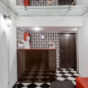 70584237_5_1000x700_prodam-salon-krasoty-fitnes-studiya-minskaya-oblast