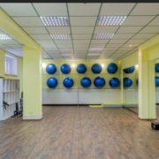 70584237_6_1000x700_prodam-salon-krasoty-fitnes-studiya-