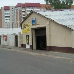 69211347_1_644x461_prodayu-gotovyy-biznes-mogilev