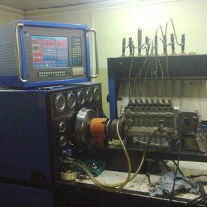 69336029_1_1000x700_predpriyatie-po-remontu-toplivnoy-apparatury-dizelnyh-dvs-minsk