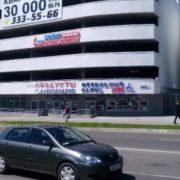 70549393_2_644x461_prodayu-gotovyy-biznes-salon-mebeli-fotografii