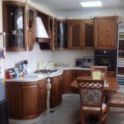 70549393_3_644x461_prodayu-gotovyy-biznes-salon-mebeli-prodazha-biznesa