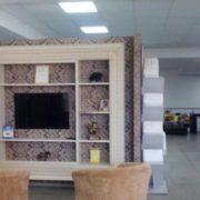 70549393_4_644x461_prodayu-gotovyy-biznes-salon-mebeli-uslugi-biznes