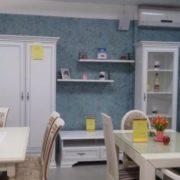 70549393_7_644x461_prodayu-gotovyy-biznes-salon-mebeli-