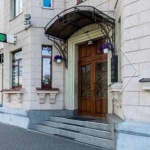 71201745_1_1000x700_prodazha-seti-magazinov-minsk_rev005