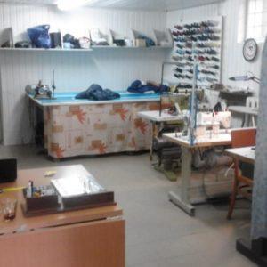 71236141_1_1000x700_gotovyy-rentabelnyy-biznes-minsk