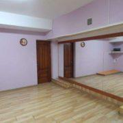 71332955_2_644x461_deystvuyuschiy-fitnes-klub-i-solyariy-fotografii