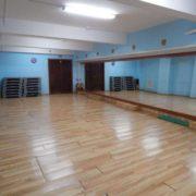 71332955_4_644x461_deystvuyuschiy-fitnes-klub-i-solyariy-uslugi-biznes