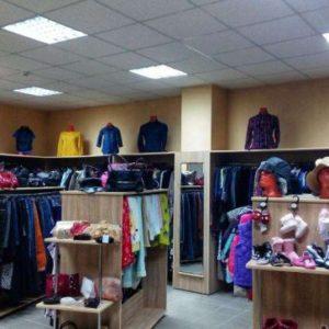 71384863_1_644x461_gotovyy-biznes-dlya-torgovli-odezhdoy-minsk